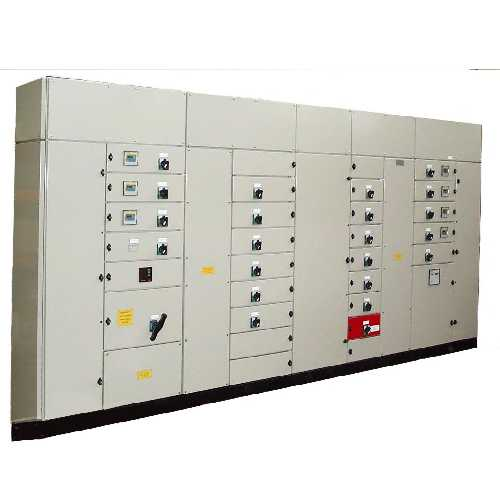 LT Panel Manufacturers In Motihari